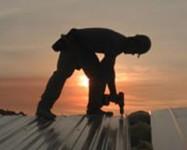 Praca w Norwegii na budowie dla Blacharz – Dekarz.