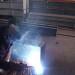 Praca w Norwegii dla spawaczy. Spawanie konstrukcji stalowych Bergen.