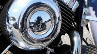 Oferty pracy w Norwegii dla mechaników motorów Harley – Davidson od zaraz 2014 Oslo