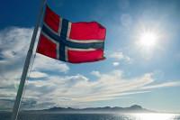 pracownik-w-norwegii
